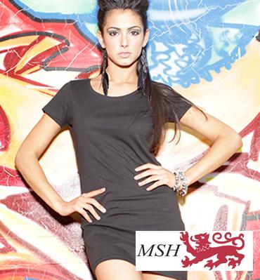 MSH GmbH